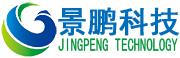 广西景鹏科技有限公司官方网站,广西水土保持方案|广西水土保持监测|广西水资源论证|广西水土保持设施验收
